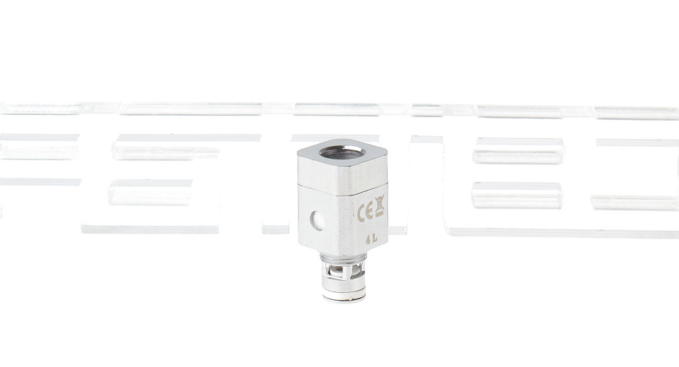 Image of Replacement OCC Coil Head for SUBTANK Clearomizer