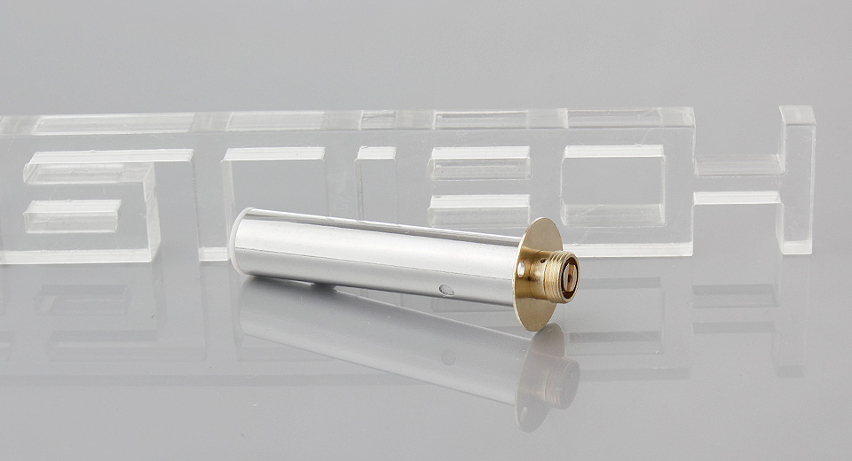 T1 Replacement Cartomizer for PIPE 618 Detachable Smoking Pipe