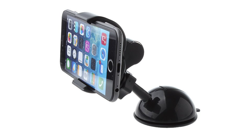 Product Image: imount-360-degree-rotatable-car-windshield-mount