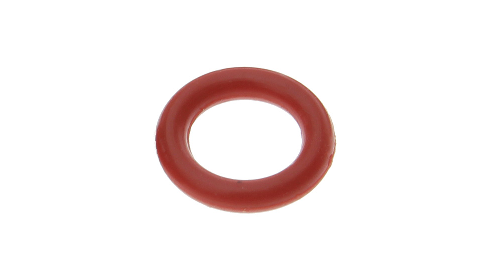 Product Image: rubber-o-ring-seals-for-e-cigarettes-10-pack