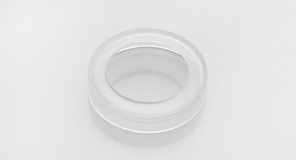 Product Image: rubber-insulating-seal-ring-for-18650-battery-50