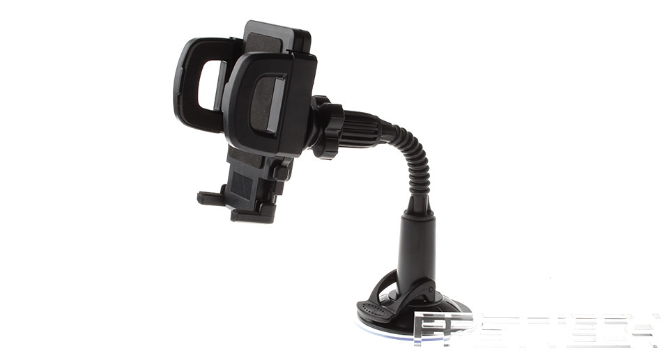 Product Image: s2112w-car-suction-cup-holder-stand-for-cellphones