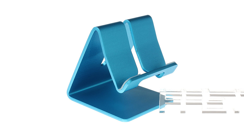 Product Image: aluminum-alloy-desktop-stand-holder-for-cellphones
