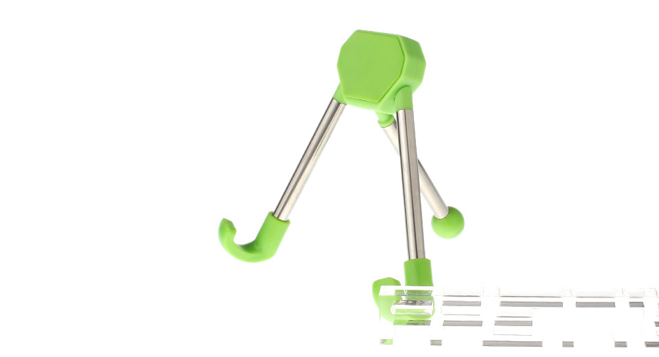 Product Image: stainless-steel-folding-stand-holder-for