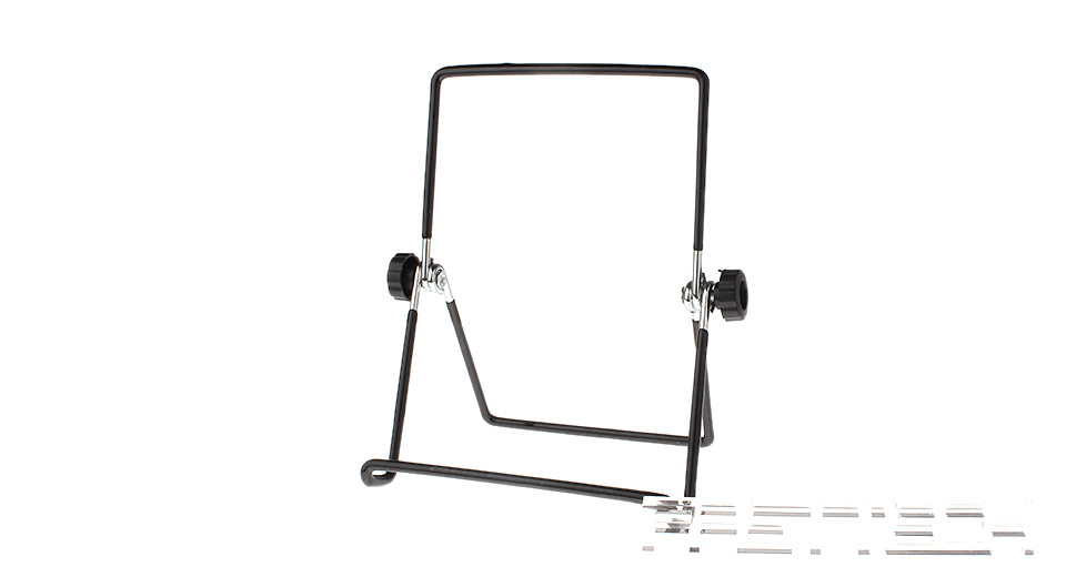 Product Image: trailer-style-multi-angle-adjustable-stand-holder