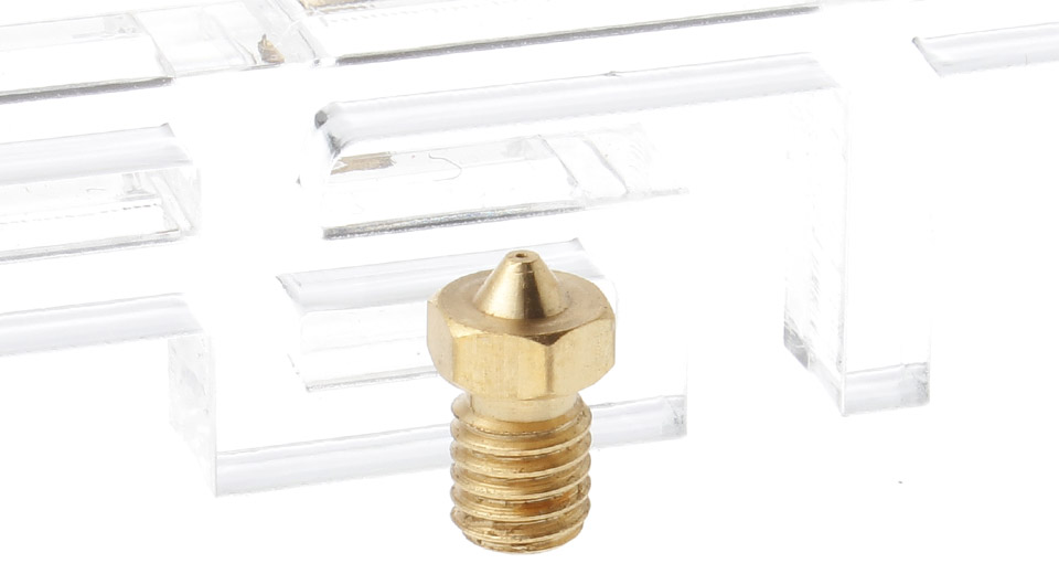 Product Image: brass-0-4mm-1-75mm-e3d-v6-extra-nozzle-for-3d