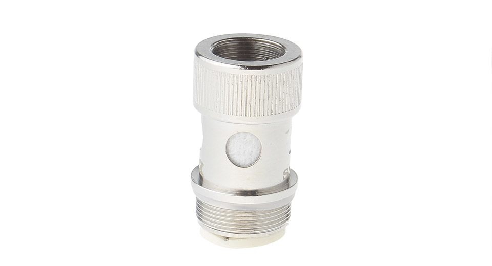 Image of Authentic Smoktech SMOK VCT Ni200 Replacement Coil Head for GCT Clearomizer