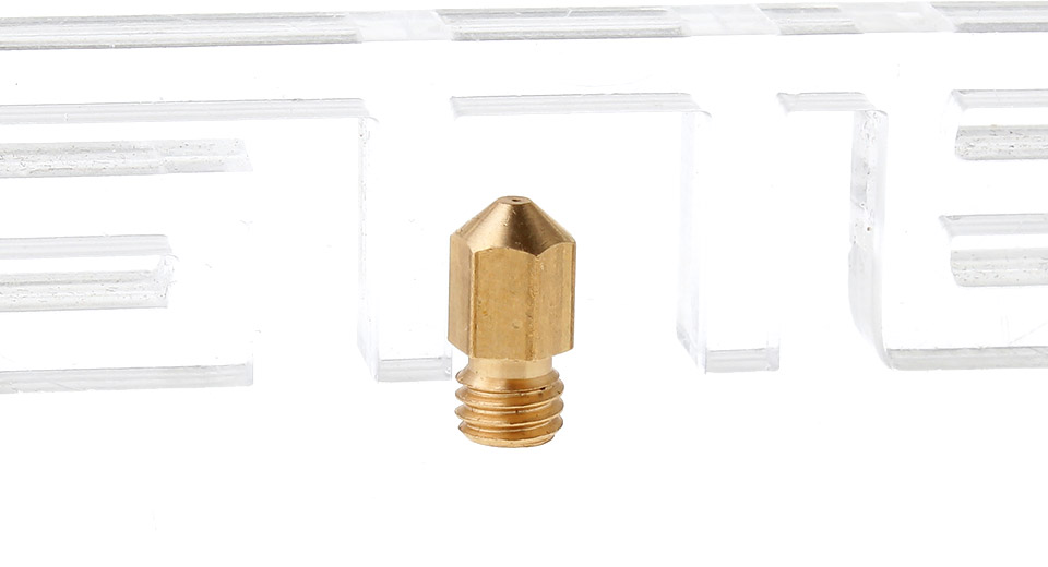Product Image: brass-0-4mm-1-75mm-mk8-nozzle-for-3d-printers
