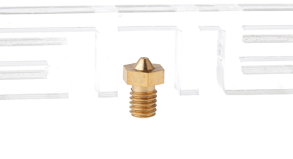 Product Image: brass-0-3mm-3mm-e3d-v6-extra-nozzle-for-3d