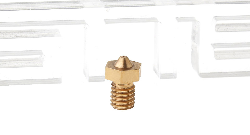 Product Image: brass-0-4mm-3mm-e3d-v6-extra-nozzle-for-3d
