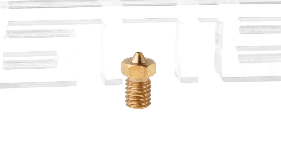 Product Image: brass-0-5mm-3mm-e3d-v6-extra-nozzle-for-3d