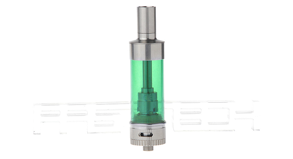 Image of Atlantis Styled Clearomizer (5ml)