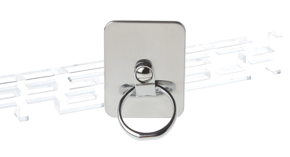 Product Image: metal-ring-stand-holder-for-cellphones-and-tablet