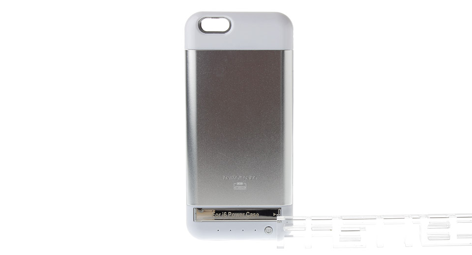 Product Image: 3800mah-rechargeable-external-battery-back-case