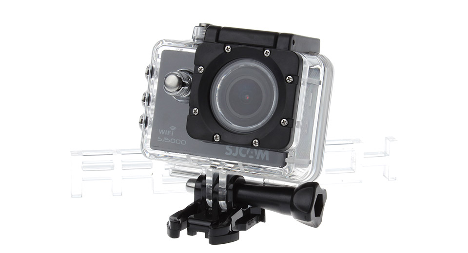 Product Image: authentic-sjcam-sj5000-2-lcd-1080p-full-hd