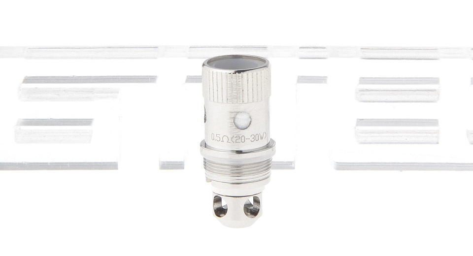 Image of Authentic Vostro Tank Replacement Coil Head