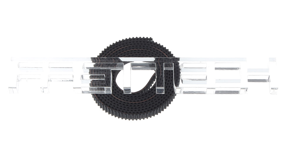 Product Image: s2m-high-torque-timing-belt-for-3d-printer