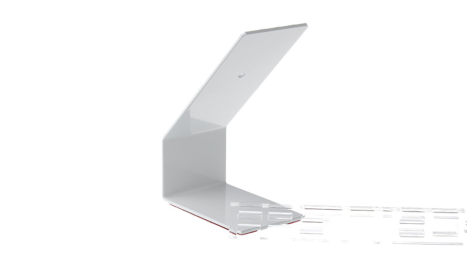 Product Image: s-206-l-shaped-display-stand-for-cellphones