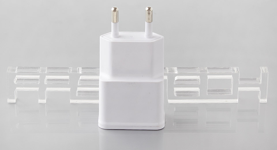 Product Image: dual-usb-ac-power-adapter-travel-charger-euro-plug