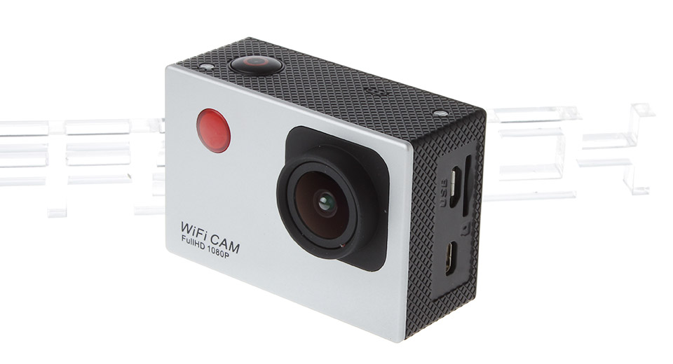Product Image: f56-2-screen-wifi-1080p-full-hd-outdoor-sports