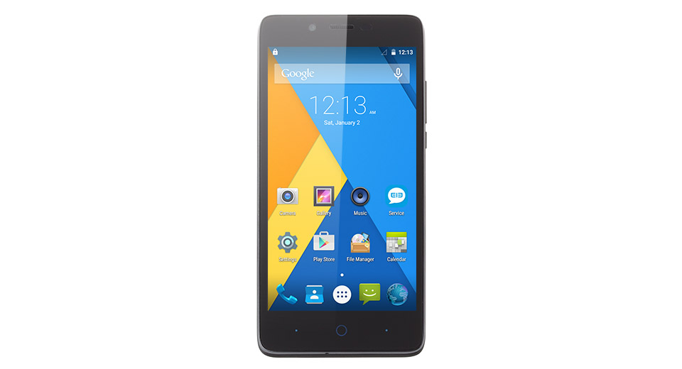 Product Image: elephone-p6000-5-ips-quad-core-android-5-0