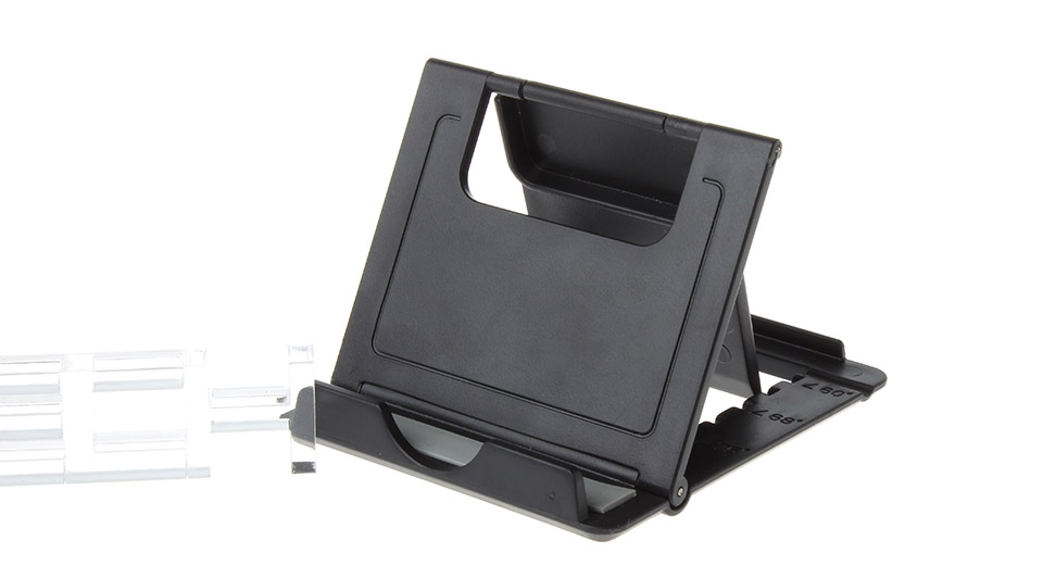 Product Image: adjustable-multi-angle-holder-stand-for