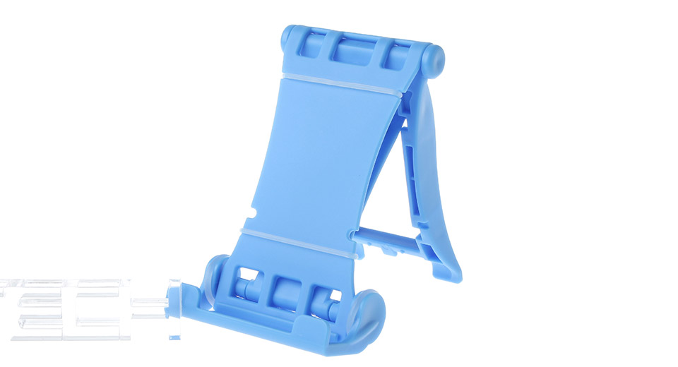 Product Image: foldable-holder-stand-for-cellphones-tablet-pcs