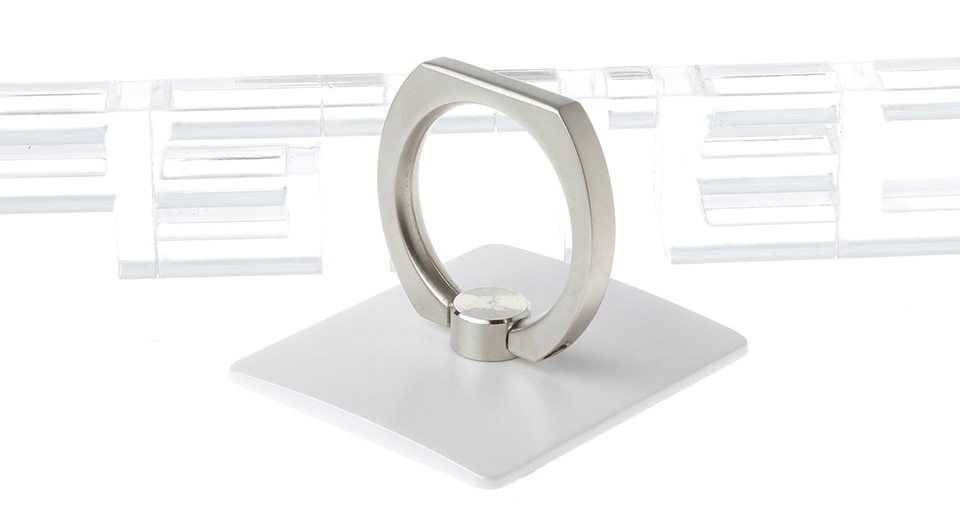Product Image: 360-degree-rotatable-ring-holder-stand-for-cell