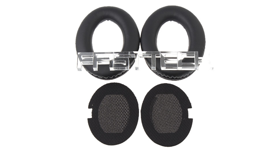 Product Image: dhw-03-replacement-ear-pads-cushion-for-bose