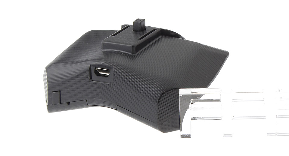 Image of 1000mAh Li-Ion Battery Pack for PS4 Wireless Controller