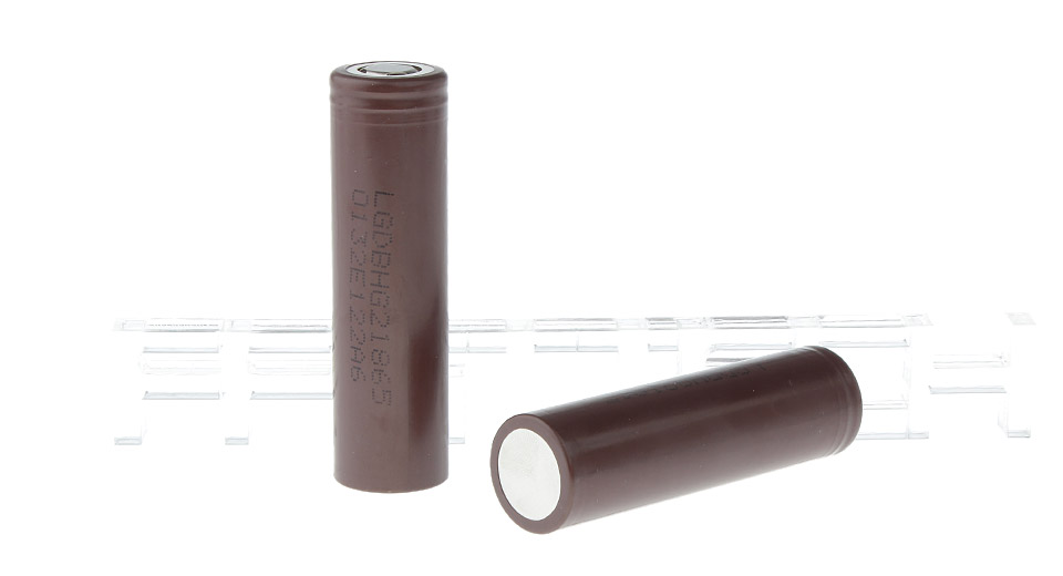 Product Image: authentic-lg-18650hg2-3-6v-3000mah-rechargeable