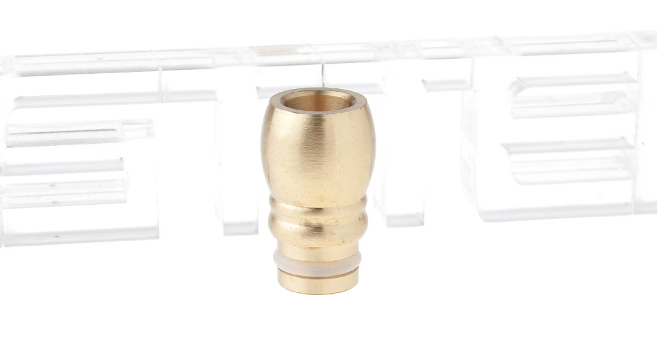Product Image: brass-510-drip-tip