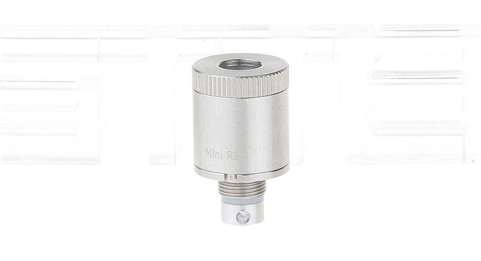 Image of Replacement RBA Coil Head for SUBTANK Mini V2 Clearomizer