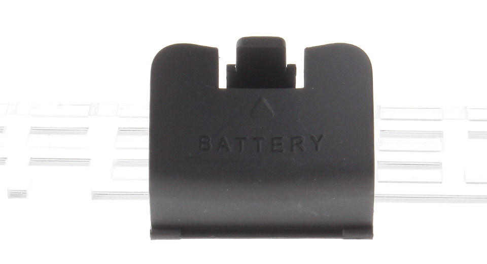 Battery Cover for SYMA X8C ...