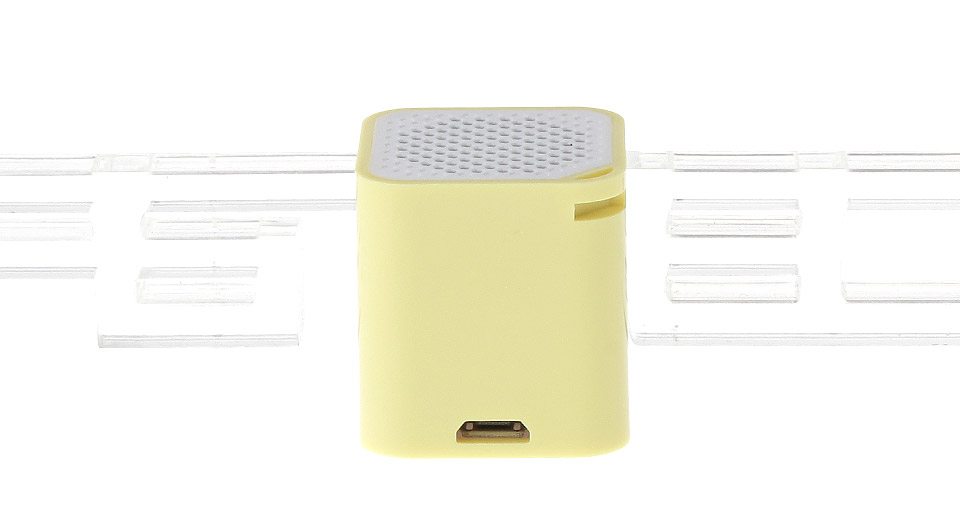 Product Image: portable-bluetooth-v3-0-edr-anti-lost-speaker