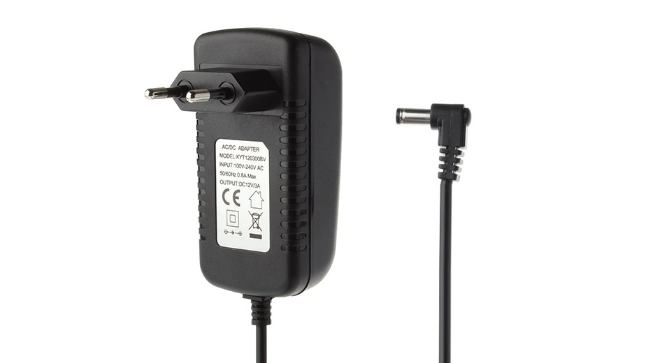 Product Image: replacement-ac-power-adapter-for-opus-bt-c3100