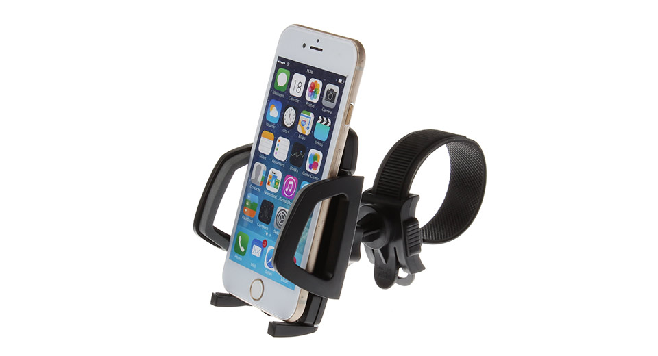 Product Image: imount-jhd-06hd12-bicycle-mount-holder-stand-for