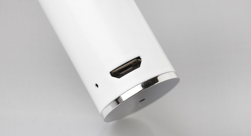 Image of eGo ONE Styled 1100mAh Rechargeable Starter Kit