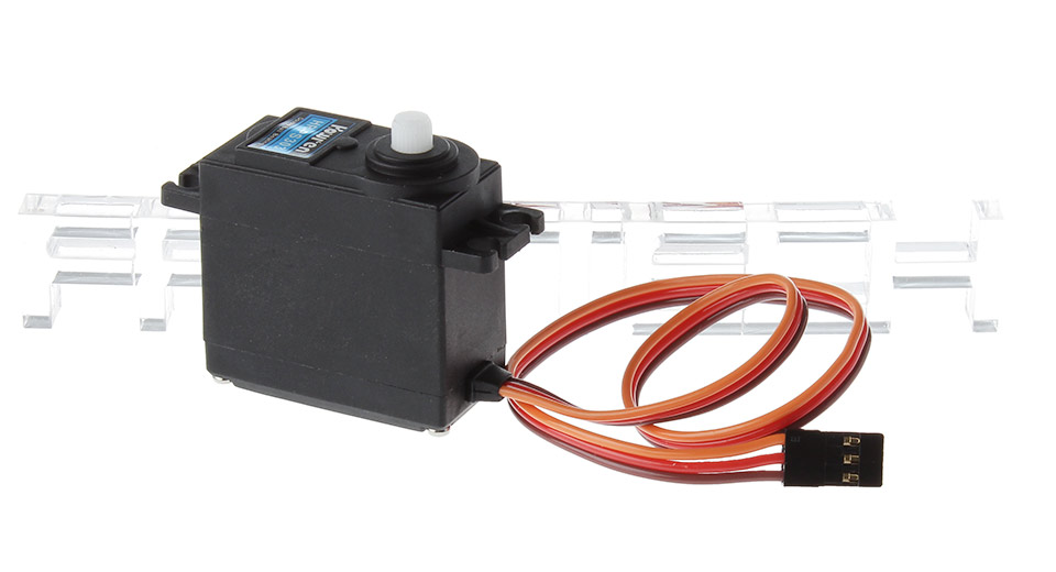 Howren HR-PS303 Analog Torque Servo for R/C Helicopter