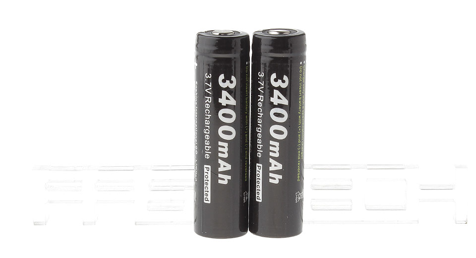 Product Image: authentic-soshine-18650-3-7v-3400mah-rechargeable