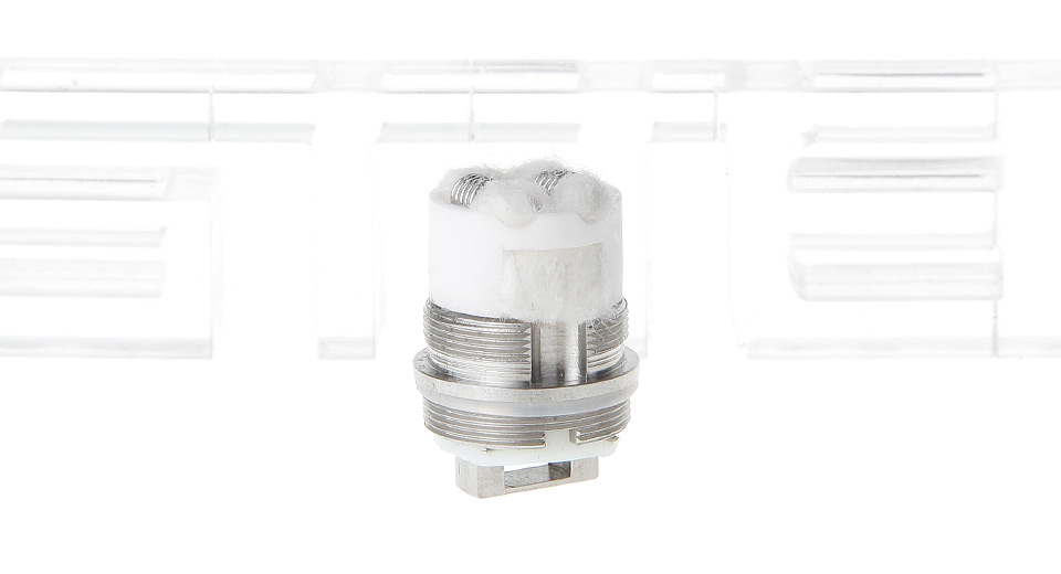 Image of Authentic Goliath V2 RTA Replacement Coil Heads