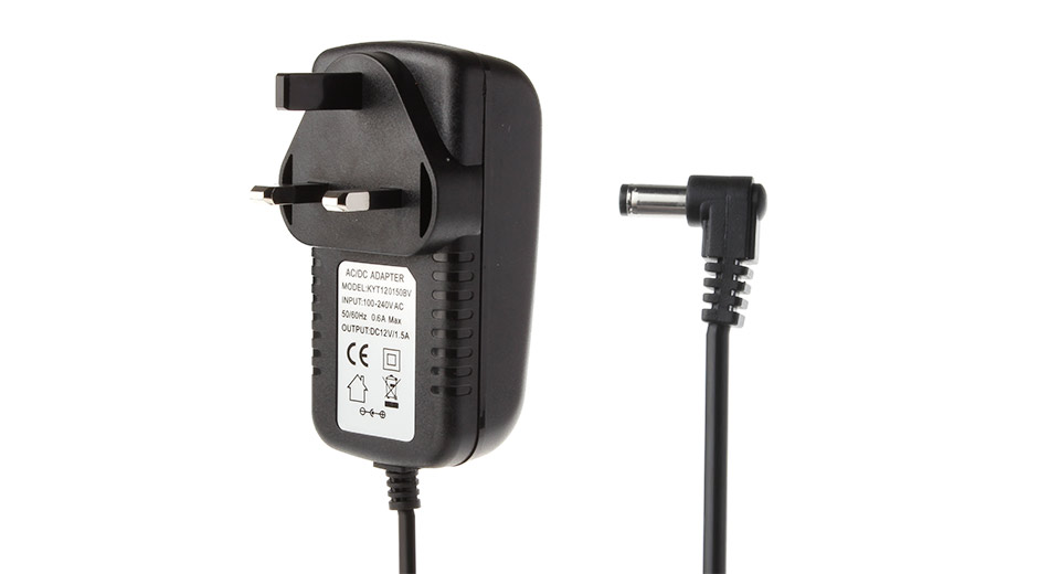 Product Image: replacement-ac-power-adapter-for-opus-bt-c900