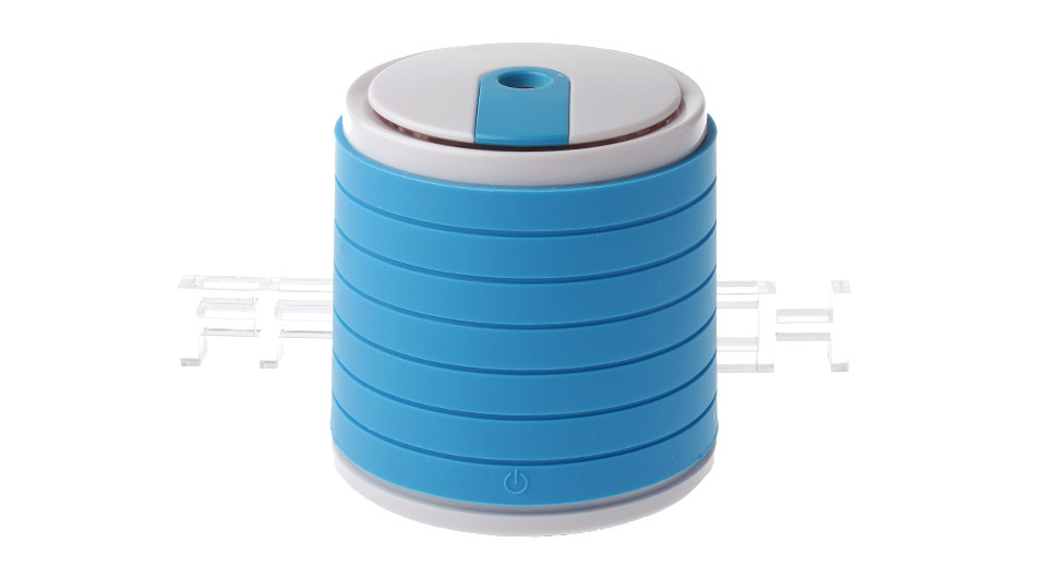 Product Image: pillar-shaped-usb-rechargeable-air-humidifier