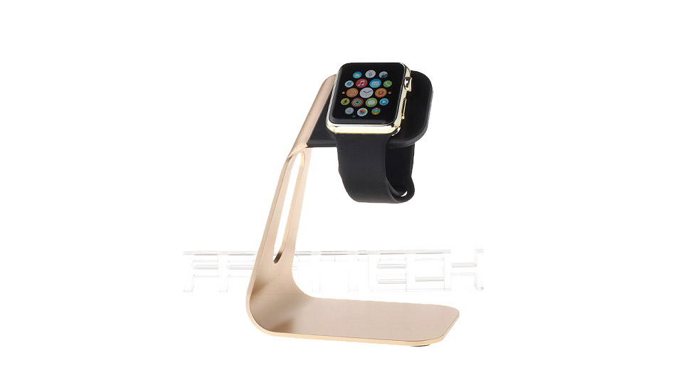 Charging Dock / Display Stand for Apple Watch