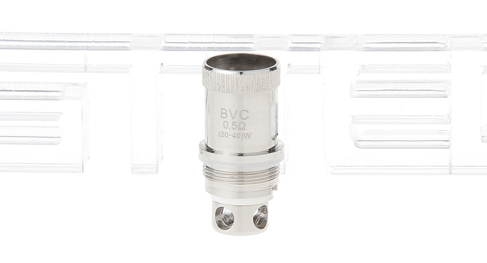 Image of Authentic Vortex Clearomizer Replacement BVC Coil Head