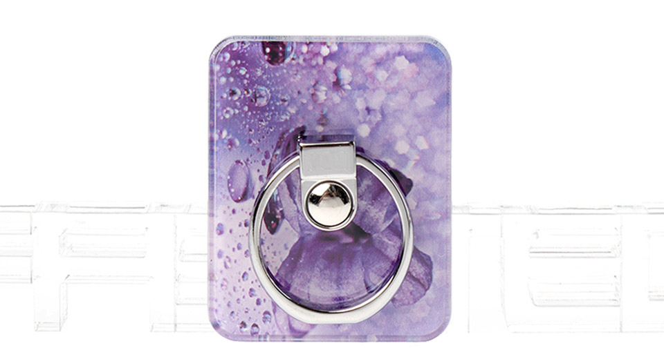 Product Image: universal-pc-alloy-ring-holder-stand-for