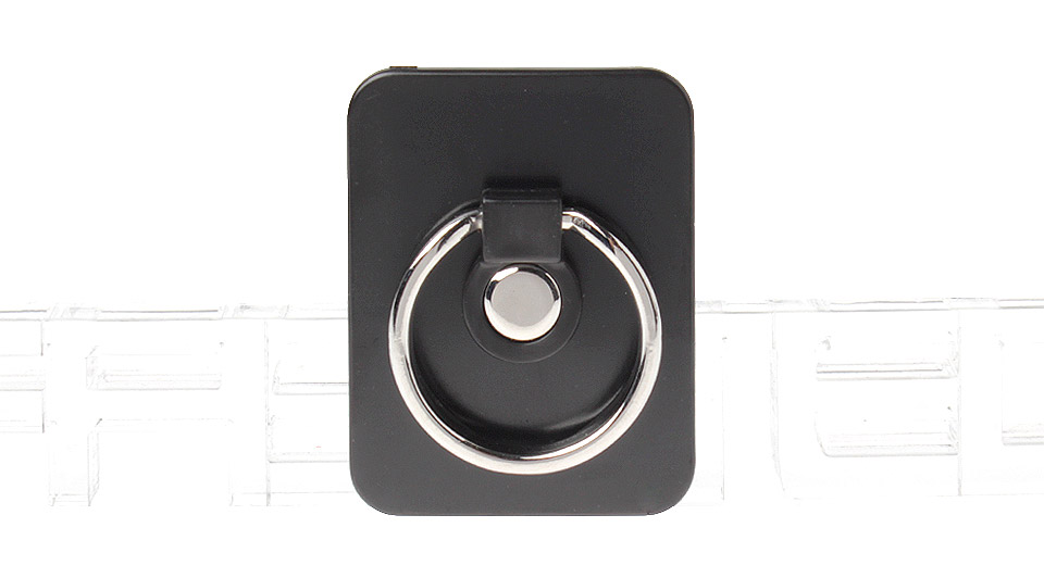 Product Image: universal-smart-ring-holder-stand-for-cellphones