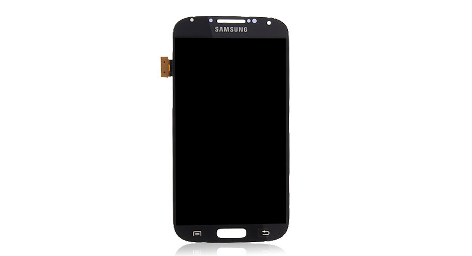 Replacement Touch Screen Digitizer LCD Module for Samsung Galaxy S4