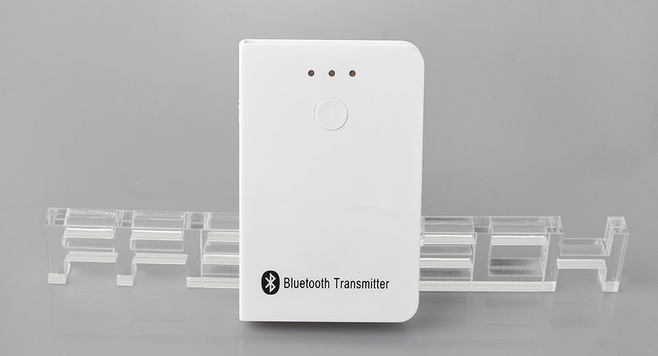 TS-BT35F02 Bluetooth V2.1+EDR Transmitter