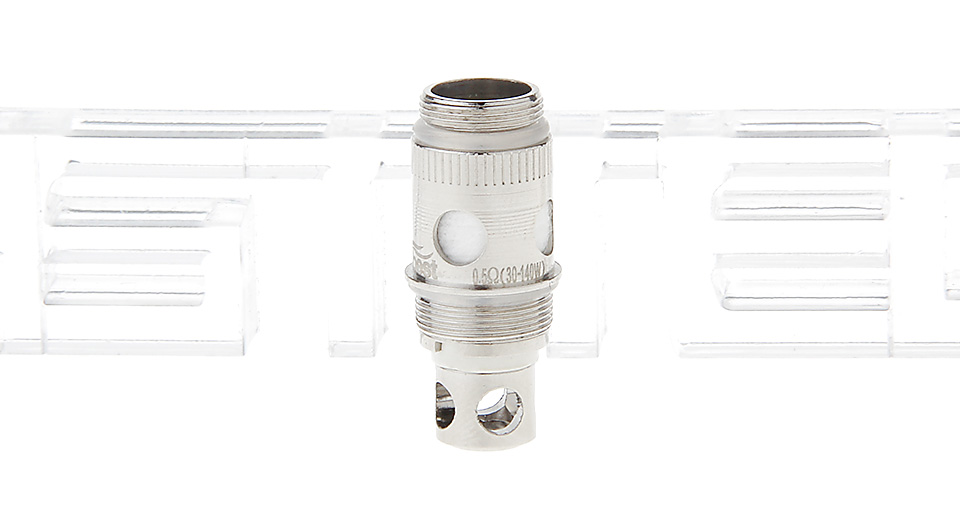 Image of Authentic Ibest Columbo Replacement Coil Head